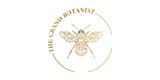 The Grand Botanist