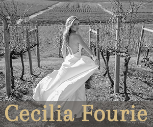 Cecilia Fourie Hair & Makeup