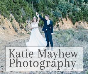 Katie Mayhew Photography
