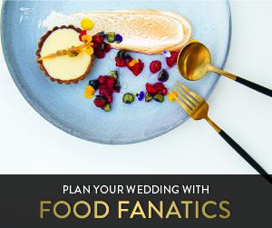Food Fanatics and The Homestead