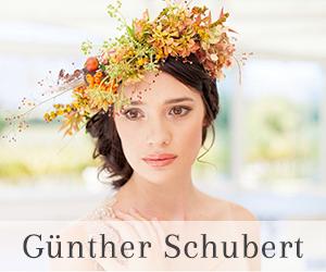 Günther Schubert