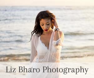 Liz Bharo Photography