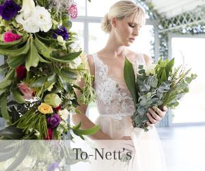 To-Nett's